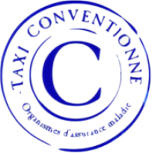 taxi-conventionne-91