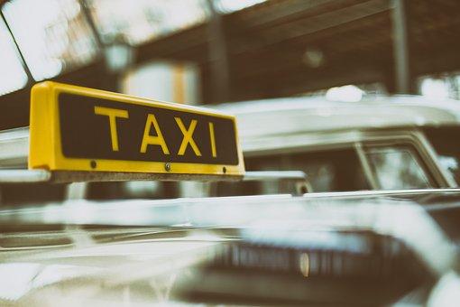 eef23e3ca6c 5 bonnes raisons de faire appel à un taxi conventionné - Taxi CPAM 91